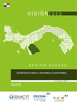 VISION-2050-AZUERO-1
