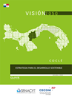 VISION-2050-COCLE-2