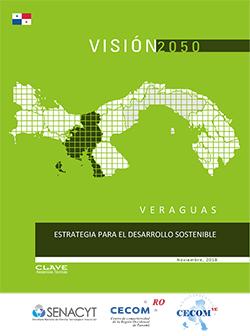 VISION-2050-VERAGUAS-1